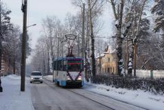 Tramvay_zimoy.JPG