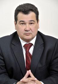 Истомин Андрей Леонидович