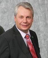 Канухин Евгений Павлович