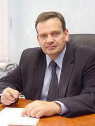 Периков Игорь Викторович
